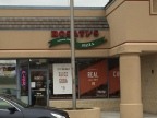 Rosati's Pizza – South Elgin